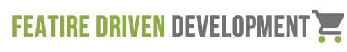 Feature-Driven Development (FDD)