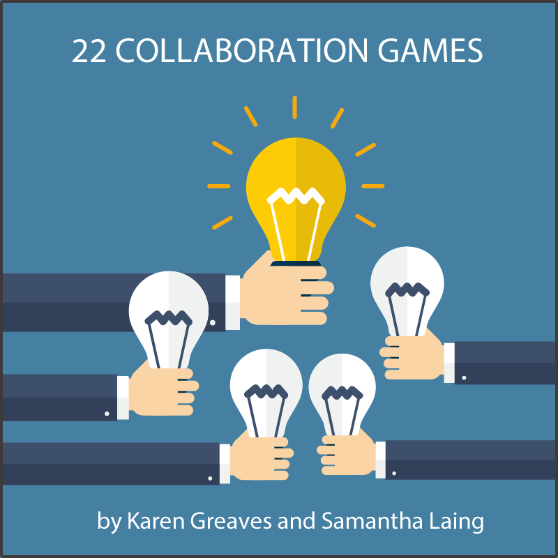 22-collaboration-games
