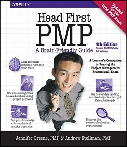 The Ultimate PMP Study Guide 2018 - PM Training