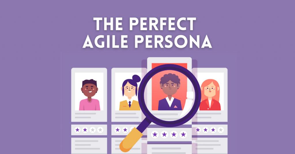 Agile Personas